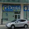 Citygate Dental Centre
