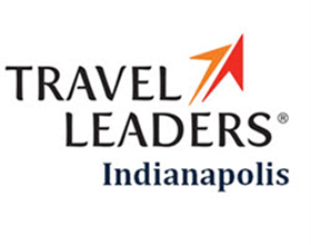 Travel Leaders Geist