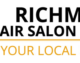 Richmond Hair Salon, Nails & Esthetics
