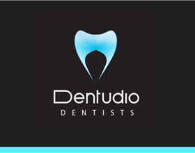 Dentudio Dentists