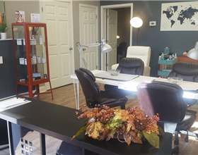 Vivify Salon & Spa