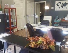 Vivify Salon & Spa
