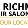 Richmond Hair Salon, Nails & Esthetics