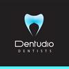 Dentudio Dentists