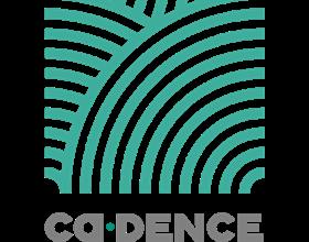 Cadence Creative Studio