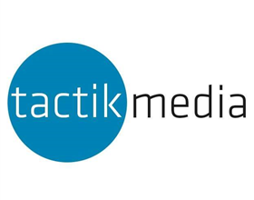TactikMedia