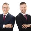 Darrell & Paul DLC Mortgage Advisors