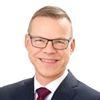 Darrell Wahl DLC Mortgage Advisor