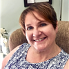 Lurline Raposo Counselling & Family Therapy