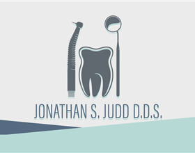 Dr Judd & Mengert General Dentists (Jonathan Judd, DDS, PS)