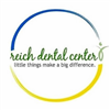 Reich Dental Center
