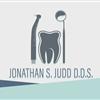 Dr Judd & Mengert General Dentists (Jonathan Judd, DDS, PS)