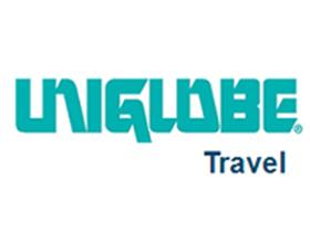UNIGLOBE CBO Travel