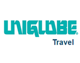 UNIGLOBE Key Travel