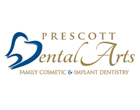 Prescott Dental Arts