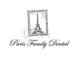 Paris Family Dental