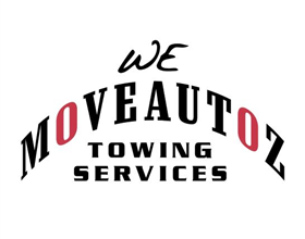 MoveAutoz Towing Services