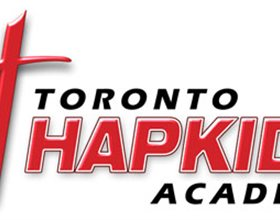 T.H.A Martial Arts & Kickboxing - Toronto Hapkido Academy