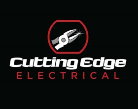 Cutting Edge Electrical