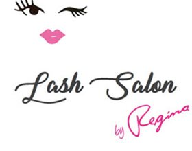Lash Salon by Regina