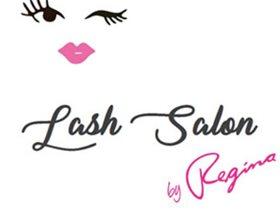 Lash Salon by Regina