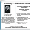 Diversity Counselling & Consultation