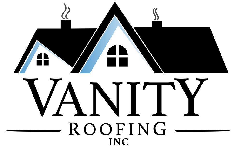 Vanity Roofing Roofing Ottawa On Verview