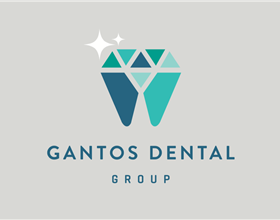 Gantos Dental Care