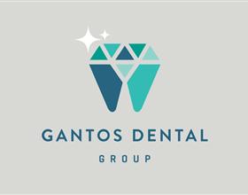 Gantos Dental Care