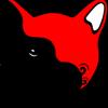 Red Cat Tattoo & Art Studio
