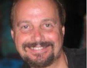 Dr. Michael G. Robbins