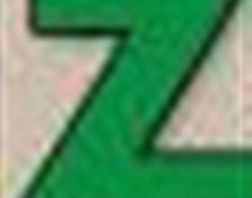 Zucca's Ristorante and Pizzeria