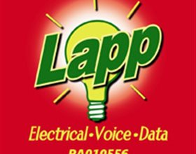 Lapp Electric
