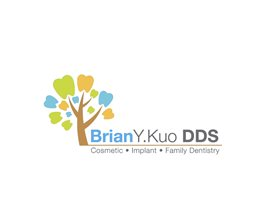 Brian Y. Kuo DDS