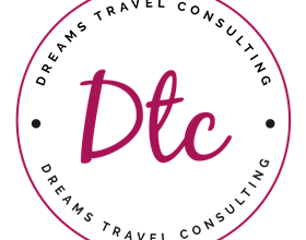 Dreams Travel Consulting