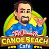 Top Jimmy's Canoe Beach Cafe