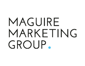 Maguire Marketing Group