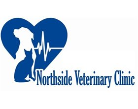 Northside Veterinary Clinic
