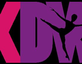 Xtreme DanceWorks