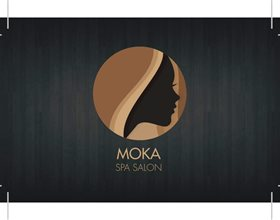 Moka Spa Salon