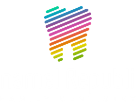 Enamel Republic Family Dentistry