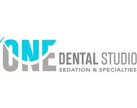 One Dental Studio