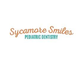 Sycamore Smiles Pediatric Dentistry