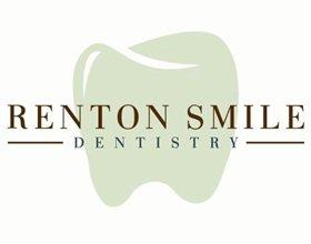 Renton Smile Dentistry