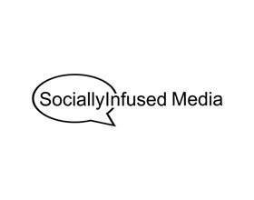 SociallyInfused Media Ltd.