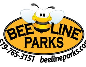 Bee Line Trailer Parks