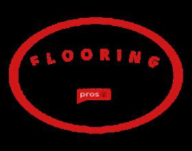 Tacoma Flooring Pros