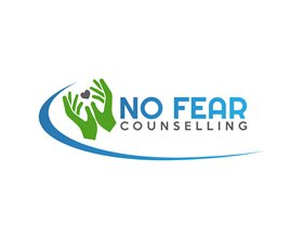 No Fear Counselling - Burnaby Square