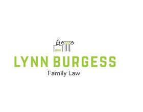 Lynn Burgess Family Law
