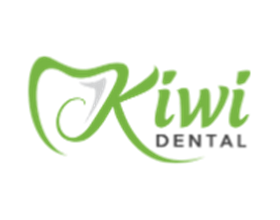 Kiwi Dental Office
